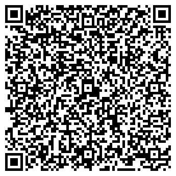 QR-код с контактной информацией организации НИКИТА БРАЧНОЕ АГЕНТСТВО