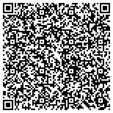QR-код с контактной информацией организации ИСКУССТВЕННЫЕ ЦВЕТЫ МАГАЗИН РИТУАЛЬНЫХ ПРИНАДЛЕЖНОСТЕЙ
