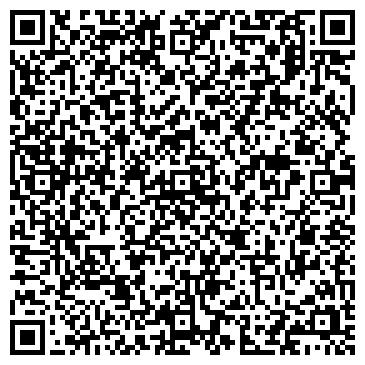 QR-код с контактной информацией организации КОМБИНАТ СПЕЦОБСЛУЖИВАНИЯ МП