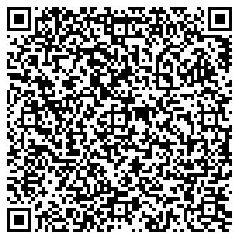 QR-код с контактной информацией организации ПАМЯТЬ ЧП ДУДИН Г.В.