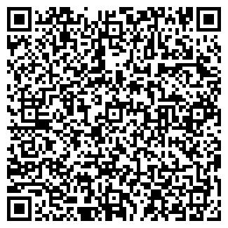 QR-код с контактной информацией организации КАМЕЯ МАСТЕРСКАЯ