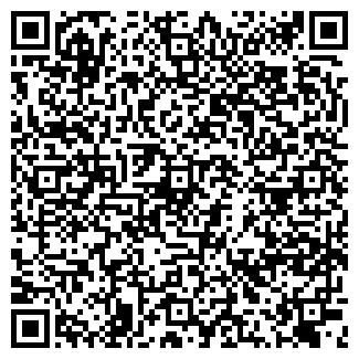 QR-код с контактной информацией организации ЛИТИЯ ПО