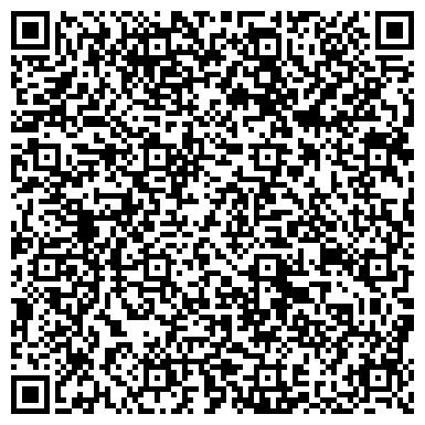 QR-код с контактной информацией организации БИОТЕХНИКА КЛИНИЧЕСКОЕ НАУЧНО-ПРОИЗВОДСТВЕННОЕ ОБЪЕДИНЕНИЕ