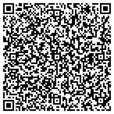 QR-код с контактной информацией организации ЭЛЕКТРОПУЛЬС, МЕДИЦИНСКАЯ ПРОМЫШЛЕННАЯ КОМПАНИЯ