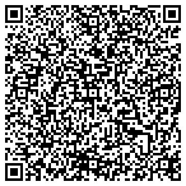 QR-код с контактной информацией организации БИОТОК ЛАБОРАТОРИЯ МЕДИЦИНСКОЙ ЭЛЕКТРОНИКИ