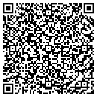 QR-код с контактной информацией организации ИОН-СЕРВИС