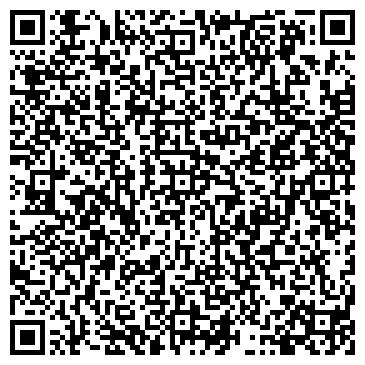 QR-код с контактной информацией организации КОМЕТА ЦЕНТР МЕДИЦИНСКОЙ ТЕХНИКИ