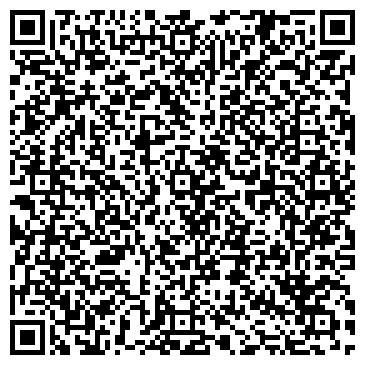 QR-код с контактной информацией организации ЗАВОД МОЛОЧНЫЙ КОСТЮКОВИЧСКИЙ ОАО
