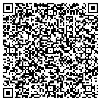 QR-код с контактной информацией организации СИБМЕДИНСТРУМЕНТ НПП