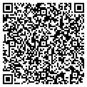 QR-код с контактной информацией организации СПИНОР