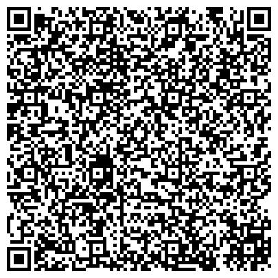 QR-код с контактной информацией организации КОМБИНАТ ХЛЕБОПРОДУКТОВ КЛИМОВИЧСКИЙ ОАО УЧАСТОК ХЛЕБОПРИЕМНЫЙ