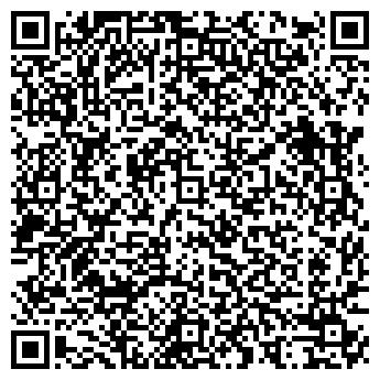 QR-код с контактной информацией организации ХИММЕДСНАБ ООО