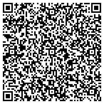 QR-код с контактной информацией организации ЕВГЕНИЯ ЧАСТНОЕ СЕМЕЙНОЕ ПРЕДПРИЯТИЕ
