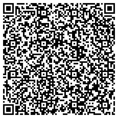 QR-код с контактной информацией организации КИСА ПЛЮС К КОМПЬЮТЕРНОЕ ИНФОРМАЦИОННО-СПРАВОЧНОЕ АГЕНТСТВО