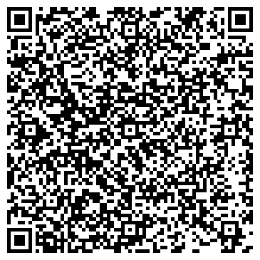 QR-код с контактной информацией организации КОММИТ ЦЕНТР ИНФОРМАЦИОННЫХ ТЕХНОЛОГИЙ