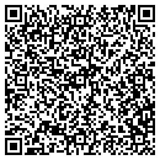QR-код с контактной информацией организации ОПТОЭЛЕКТРОНИКА
