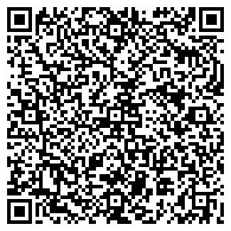 QR-код с контактной информацией организации СПЕЦИАЛЬНЫЕ СИСТЕМЫ