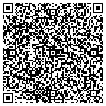 QR-код с контактной информацией организации ТОМСКИЙ ЦЕНТР НАУЧНО-ТЕХНИЧЕСКОЙ ИНФОРМАЦИИ ФГУ