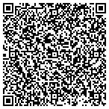 QR-код с контактной информацией организации ЦЕНТР КОМПЬЮТЕРНЫХ И СЕТЕВЫХ ТЕХНОЛОГИЙ