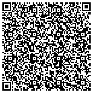 QR-код с контактной информацией организации ПУНКТ ТАМОЖЕННОГО ОФОРМЛЕНИЯ КОСТЮКОВИЧИ