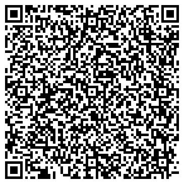 QR-код с контактной информацией организации ТОМСКАЯ ЭЛЕКТРОННАЯ КОМПАНИЯ НПП ООО