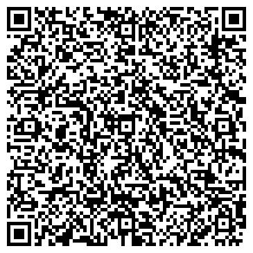 QR-код с контактной информацией организации ООО ГАЛАКТИКА, ТОРГОВО-ПРОИЗВОДСТВЕННАЯ КОМПАНИЯ