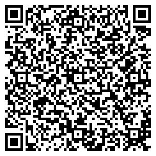 QR-код с контактной информацией организации ООО ДАРТ