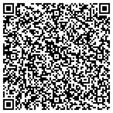 QR-код с контактной информацией организации РАЙИСПОЛКОМ КОСТЮКОВИЧСКИЙ