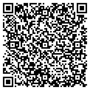 QR-код с контактной информацией организации А2