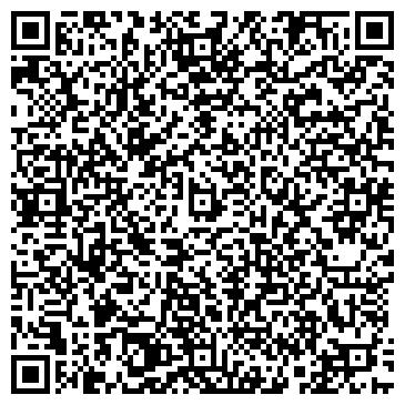 QR-код с контактной информацией организации РАЙОН ГАЗОСНАБЖЕНИЯ КОСТЮКОВИЧСКИЙ