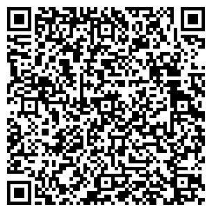 QR-код с контактной информацией организации ИГРЕМ