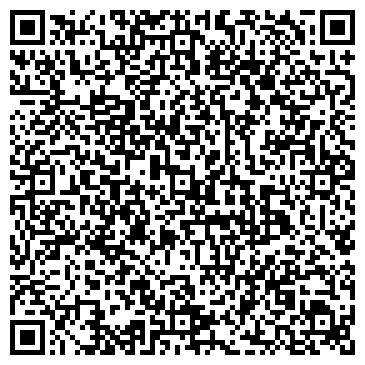 QR-код с контактной информацией организации КОМПЬЮТЕРЫ-, ИНФОРМАЦИЯ-, ТЕХНОЛОГИИ ООО