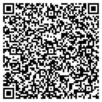 QR-код с контактной информацией организации КОМСТАР
