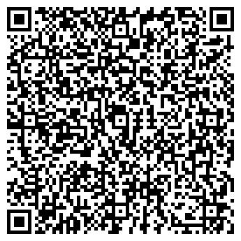 QR-код с контактной информацией организации ТУСУРА СЕРВИСНЫЙ ЦЕНТР