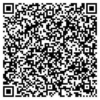 QR-код с контактной информацией организации ENTERPRISE МИККОМ
