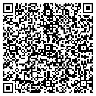 QR-код с контактной информацией организации PRINT HOUSE