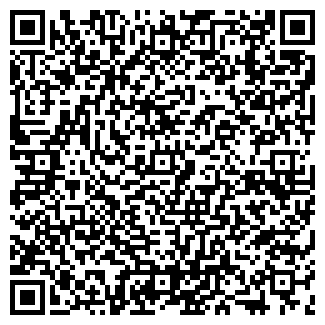 QR-код с контактной информацией организации АНФЕЛЬ-МВН ООО