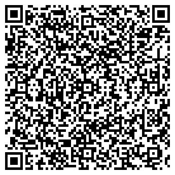 QR-код с контактной информацией организации СИБЭЛЕКТРОСНАБ ООО