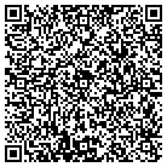 QR-код с контактной информацией организации СИБИРСКАЯ СВЕТОТЕХНИКА