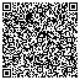 QR-код с контактной информацией организации ТОМСКЭЛЕКТРОСНАБ