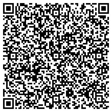 QR-код с контактной информацией организации ГРАНТ СНАБЖАЮЩАЯ КОМПАНИЯ ООО