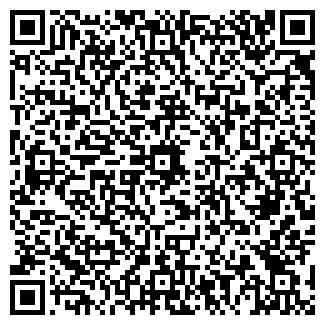 QR-код с контактной информацией организации ПИТ-ИНЖИНИРИНГ