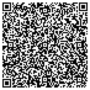 QR-код с контактной информацией организации ТИПОГРАФИЯ УКРУПНЕННАЯ КОСТЮКОВИЧСКАЯ УПКП