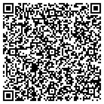 QR-код с контактной информацией организации РАДИОТЕХНИЧЕСКИЕ СИСТЕМЫ