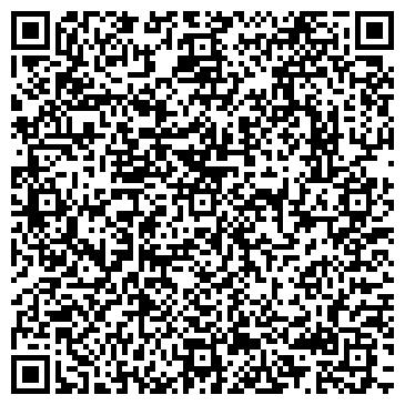 QR-код с контактной информацией организации ТОПСБЫТ КОСТЮКОВИЧСКИЙ УКДП
