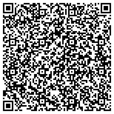 QR-код с контактной информацией организации УЧРЕЖДЕНИЕ ВЕТЕРИНАРНО-САНИТАРНОЕ РАЙОННОЕ КОСТЮКОВИЧСКОЕ