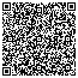 QR-код с контактной информацией организации СТУДИЯ АНТЕН МТВ