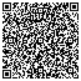 QR-код с контактной информацией организации ВОЛКОВ А. Н. ЧП