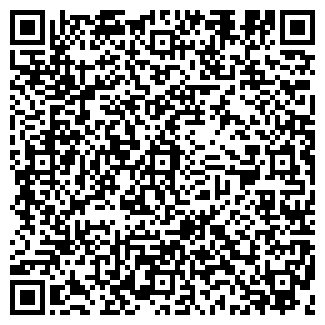 QR-код с контактной информацией организации ТОРГИН ООО