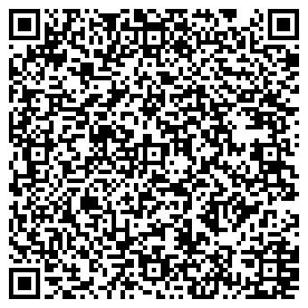 QR-код с контактной информацией организации ЭЛЕКТРОКАБЕЛЬСБЫТ ЗАО